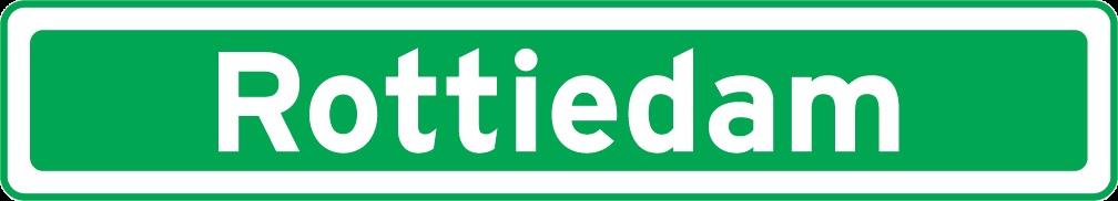 Roti | Rottiedam
